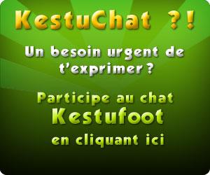 KestuChat