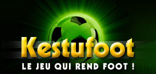 Kestufoot